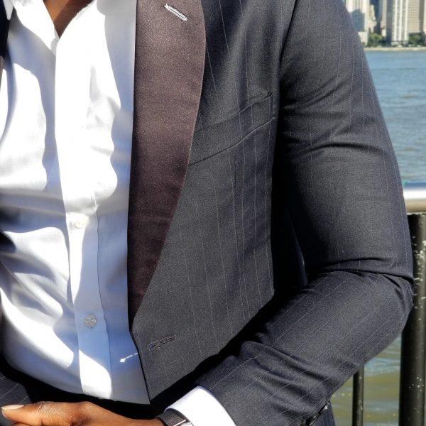 Men's Customwear