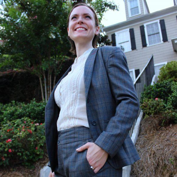 featured-female-jacket-pants