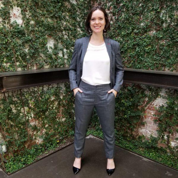 featured-female-jacket-skirt